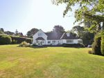 Thumbnail for sale in Roscote Close, Lower Heswall, Wirral