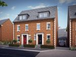 """Thumbnail to rent in """"The Halstead"""" at Wand Road, Wells"""