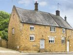 Thumbnail for sale in Humber Street, Bloxham, Banbury, Oxfordshire