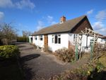 Thumbnail for sale in Upper Lyde, Hereford