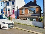 Thumbnail to rent in Edwin Road, Hastings