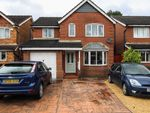 Thumbnail for sale in Carr View, South Kirkby, Pontefract