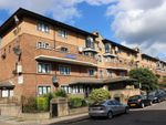 Thumbnail to rent in Ecclesbourne Road, London
