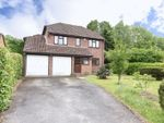 Thumbnail for sale in Beaurepaire Close, Bramley, Tadley