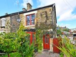 Thumbnail for sale in Chippinghouse Road, Sheffield
