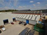Thumbnail to rent in Unit 15, Greens Industrial Park, Calder Vale Road, Wakefield, West Yorkshire