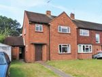 Thumbnail for sale in Yew Tree Drive, Guildford