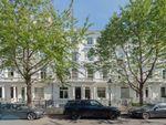 Thumbnail to rent in Brunswick Gardens, London