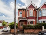Thumbnail for sale in Mount Road, London