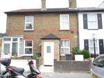 Thumbnail for sale in Osborne Road, Hounslow, Greater London