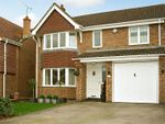 Thumbnail to rent in Baylis Crescent, Burgess Hill