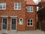 Thumbnail to rent in Mulberry Lane, Laceby