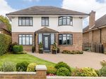 Thumbnail for sale in Beacon Way, Rickmansworth