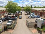 Thumbnail to rent in Kingsmill Business Park, Chapel Mill Road, Kingston Upon Thames