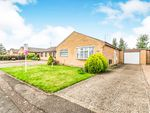 Thumbnail to rent in Victory Road, Wisbech