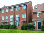 Thumbnail for sale in Warpers Way, Ormskirk