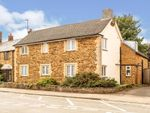 Thumbnail to rent in High Street, Middleton Cheney, Banbury