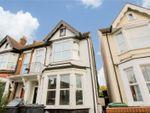 Thumbnail to rent in Bensham Lane, Thornton Heath, Surrey