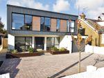 Thumbnail for sale in Berengrave Lane, Rainham, Gillingham, Kent