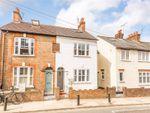 Thumbnail to rent in Bernard Street, St. Albans, Hertfordshire