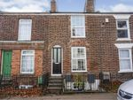 Thumbnail for sale in Extons Road, King's Lynn