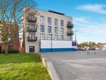Thumbnail to rent in Castleward Boulevard, Derby