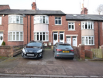 Thumbnail to rent in Craghall Dene, Gosforth, Gosforth