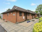 Thumbnail for sale in Ashlawn Gardens, Andover