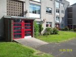 Thumbnail to rent in George Court, Burnbank Centre