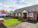 Thumbnail to rent in Lady Anne Close, Scarisbrick, Ormskirk