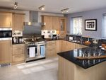 """Thumbnail to rent in """"Balshaw"""" at Main Road, Ogmore-By-Sea, Bridgend"""
