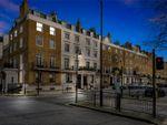 Thumbnail to rent in Eaton Square, Belgravia, London