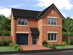 "Thumbnail to rent in ""The Tweed"" at Low Lane, Acklam, Middlesbrough"