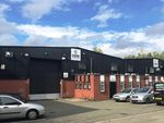Thumbnail to rent in Units 2/4 Telford Road, Thornton Road Industrial Estate, Ellesmere Port
