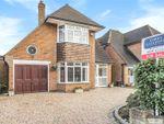 Thumbnail for sale in Long Lane, Ickenham, Uxbridge, Middlesex