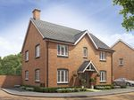 Thumbnail to rent in Coalport Road, Broseley, Shropshire