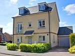 Thumbnail for sale in Whitley Road, Upper Cambourne, Cambridge