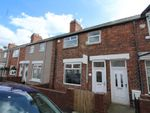 Thumbnail to rent in Ironside Street, Houghton Le Spring