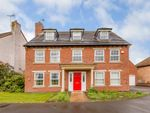 Thumbnail for sale in Martinshaw Close, Leicester, Leicestershire