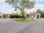 Thumbnail for sale in Ascot Road, Hawthorn Hill, Berkshire