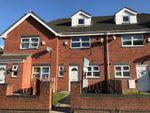 Thumbnail for sale in Bolton Avenue, Kirkby, Liverpool