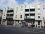 Thumbnail for sale in 6-9 Canute Road, Southampton