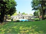 Thumbnail to rent in Crawley Hill, Romsey