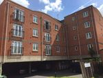 Thumbnail for sale in Delta Court, Grenfell Road, Maidenhead