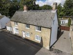 Thumbnail for sale in Fowlmere, Royston, Cambridgeshire