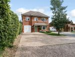 Thumbnail for sale in Welsh Road, Balsall Common, Coventry