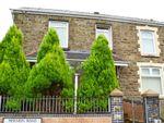 Thumbnail for sale in Hermon Road, Maesteg, Mid Glamorgan