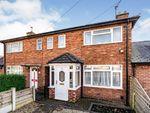 Thumbnail for sale in Mendip Avenue, Warrington, Cheshire