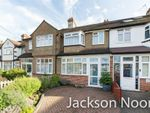 Thumbnail for sale in Green Lanes, West Ewell, Epsom
