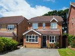 Thumbnail for sale in Lambourn Avenue, Stone Cross, Pevensey